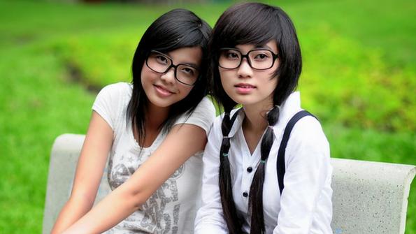 6-friendship
