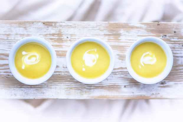 food-healthy-cooking-soup.jpg