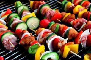 shish-kebab-meat-skewer-vegetable-skewer-meat-products-53148.jpeg