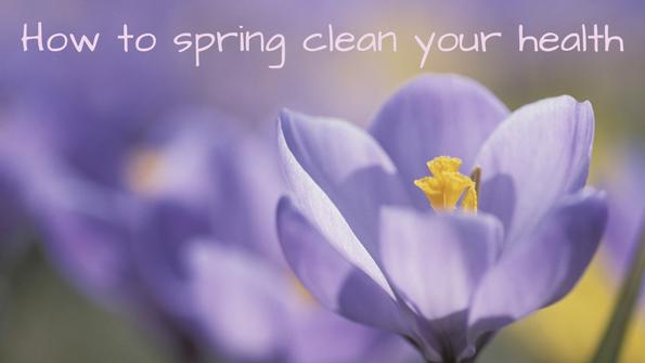 1-springwellness
