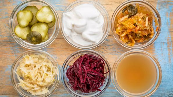 fermentingtips