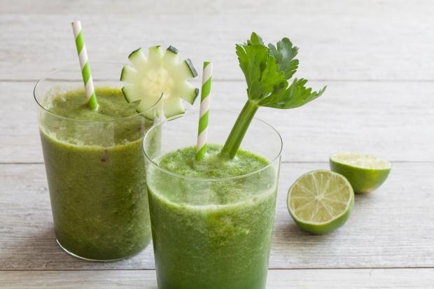 healthygreenelixir.jpg