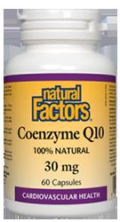 naturalfactors-coenzyme10