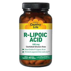 rlipoicacid-countrylife