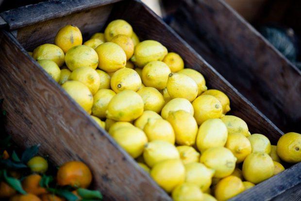 lemons-market-1000x667