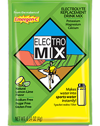 electromix-new250