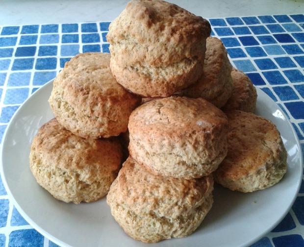 scones-452039_960_720