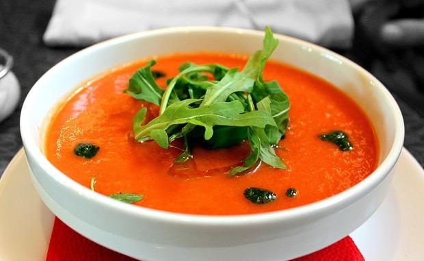 tomato-soup-2288056_960_720