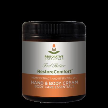 restore-comfort-hand-body-cream-456x456