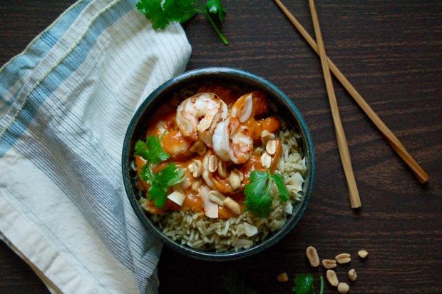 ShrimpCurry3.jpg