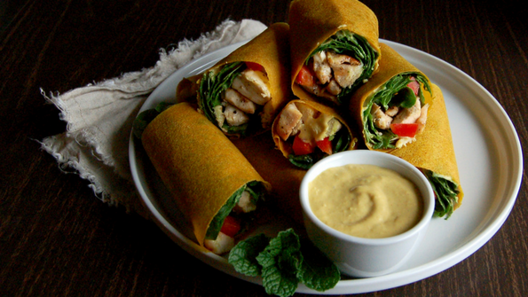 Thai Coconut Chicken Wraps-promo.png