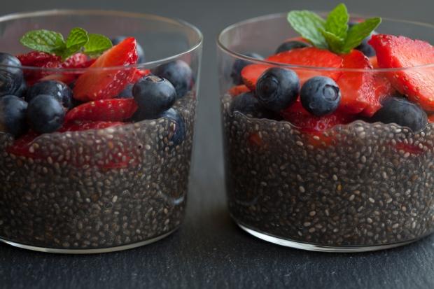 Fruit-toppedchia.jpg