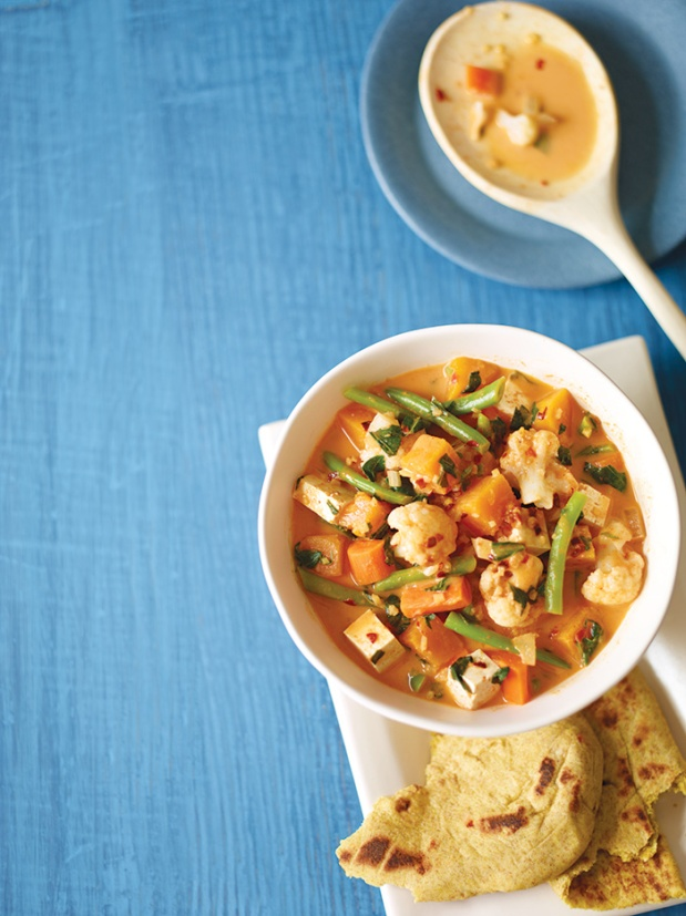 Red_Curry_Stew-nhbc595
